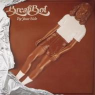 Breakbot - By Your Side