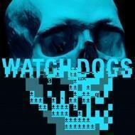 Brian Reitzell - Watch_Dogs (Original Game Soundtrack)