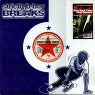 Bros Rock Crew - Strictly B-Boy Breaks #23: Metro Superstar