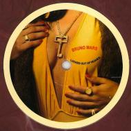 Bruno Mars  - Locked Out Of Heaven - Remixes