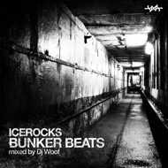 Icerocks DXA - Bunker Beats