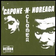 Capone -N- Noreaga - Closer (Sam Sneed Version)