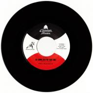 The Charmels / Wendy Rene - As Long As I've Got You / After Laughter (Comes Tears)