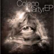 Coleco - Martyr