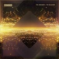 Common - The Dreamer / The Believer (Clear Vinyl)