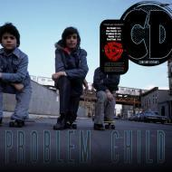 Problem Child / Feel That