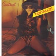 Contrast - Tantalize