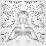 Various - Cruel Summer (White Vinyl)