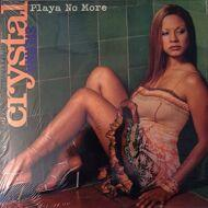 Crystal Sierra - Playa No More