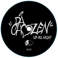 Da Chozen - Up All Night