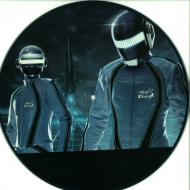 Daft Punk - Tron Legacy Part 2 Remixes