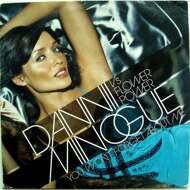 Dannii Minogue - You Won't Forget About Me