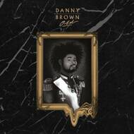 Danny Brown - Old (Standard Edition)