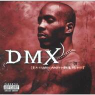 DMX - It`s Dark And Hell Is Hot (Back To Black Editon)
