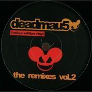 Deadmau5 - The Remixes Vol. 2