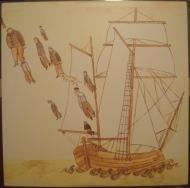 The Decemberists - Castaways And Cutouts