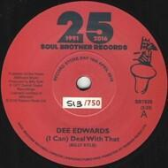 Dee Edwards - (I Can) Deal With That (RSD 2016)