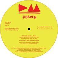 Depeche Mode - Heaven Remixes (Pink Vinyl)