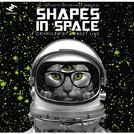 Various - Shapes In Space