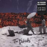 Districts - Districts