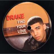 Drake - Find Your Love (+ Remixes)