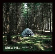 Drew Hill - Solitude