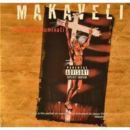 2Pac - Makaveli: The Don Killuminati (The 7 Day Theory)