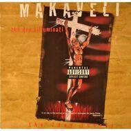 Makaveli: The Don Killuminati (The 7 Day Theory)