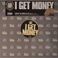 50 Cent - I Get Money