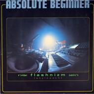 Beginner (Absolute Beginner) - Flashnizm (Stylopath)