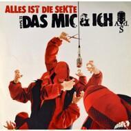 Das Mic &amp; Ich EP 
