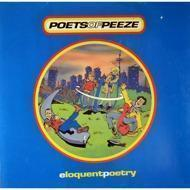Poets Of Peeze - Eloquent Poetry