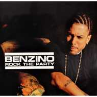Benzino - Rock The Party
