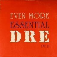 Even More Essential DRE Part 2 