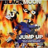 Black Moon - Jump Up