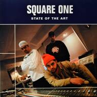Square One - State Of The Art