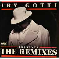 Irv Gotti - Irv Gotti Presents The Remixes