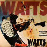 Watts Gangstas (D-Dope & Felony) - The Real