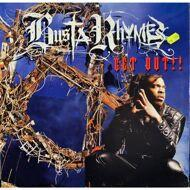 Busta Rhymes - Get Out!!