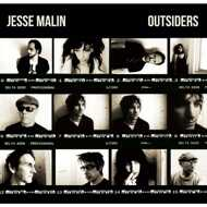 Jesse Malin - Outsiders