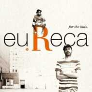 EuReca  - For the Kids