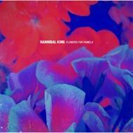 Flowers For Pamela (Colored Vinyl)