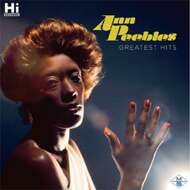 Ann Peebles - Greatest Hits