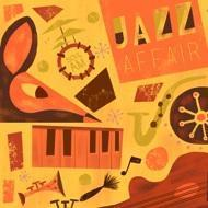 Soul Am - Jazz Affair