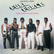 Full Force - Alice, I Want You Just For Me