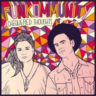 Funkommunity - Chequered Thoughts