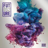 Future - DS2 (Blue & Purple Vinyl)