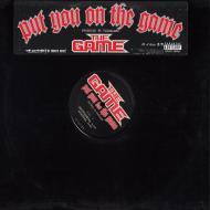 The Game - Put You On The Game