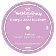 Georgia Anne Muldrow  - Akosua / In My Heart