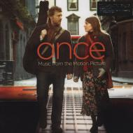 Glen Hansard - Once (Music From The Motion Picture)